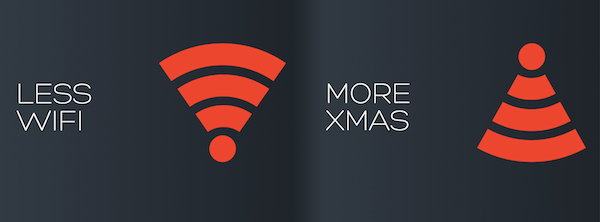 xmas-cover-2013-600px.png