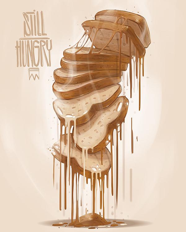 hungergames1.jpg