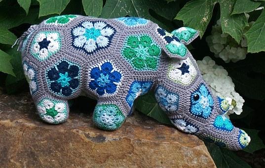 thandi-the-rhinoceros-1433500_340.jpg