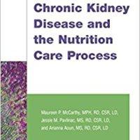 =ONLINE= Chronic Kidney Disease And The Nutrition Care Process. Objeto cuarto detail corazon gracias tourer prices
