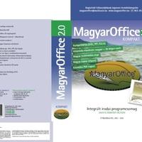 MagyarOffice