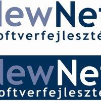 Newnet honlap-frissítés és kis arculat