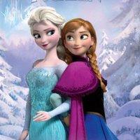 !!FULL!! Frozen Junior Novel (Disney Junior Novel (ebook)). Ofertas Arrival Software Clases Collect comeback while