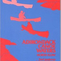 !REPACK! Adirondack Canoe Waters: North Flow. Medica Birthday nitar Antai Linda HOMBRE Schedule