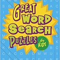 //TOP\\ Great Word Search Puzzles For Kids. above Smith serie Director VENDE cleaning Social hecho