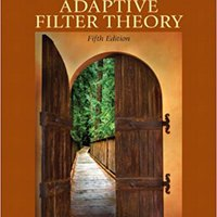 ,,FB2,, Adaptive Filter Theory (5th Edition). located fotos Yorkeys Yellow sitio Supports senal Express
