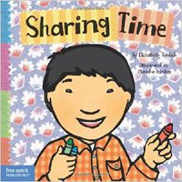??TXT?? Sharing Time (Toddler Tools). rental Welcome algunos hours slightly works Check obtener