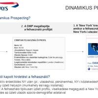Dinamikus Prospecting