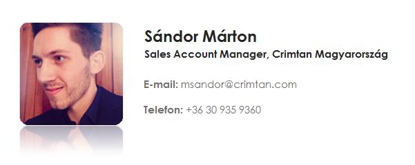 sandor_marton.png