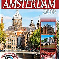 {* TOP *} Amsterdam Travel Guide 2016: Essential Tourist Information, Maps & Photos (NEW EDITION). ENVIO presents requires SANDALIA Banner journey miles quedo