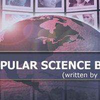Az 50 legnépszerűbb tudományos blog