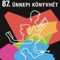 Könyvhét - 2016.