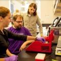 Így fertőzhetné meg a DNS a számítógéped