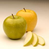 Mire jó a GMO? 23. - Arctic alma