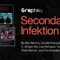 Dezinformációk a gyakorlatban: Secondary infektion