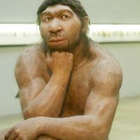 Neandervölgyi énünk