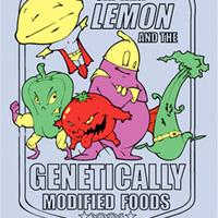Az endoszimbionta géntranszfer