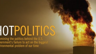 Hot Politics