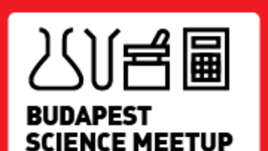 Budapest Science Meetup - November
