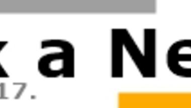 Kutatók a Neten 3.0