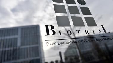 Mit szúrtak el a Biotrial gyógyszerkísérletében?