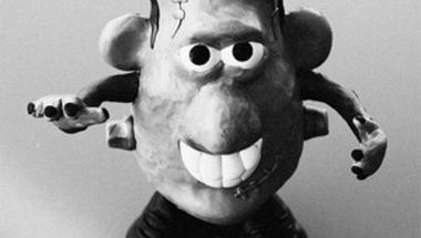 Támadnak a mutáns krumplik