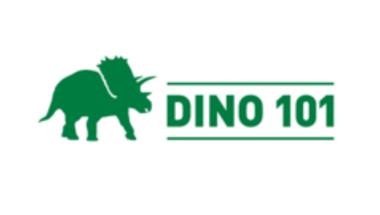 Dinoszauruszok, kezdőknek