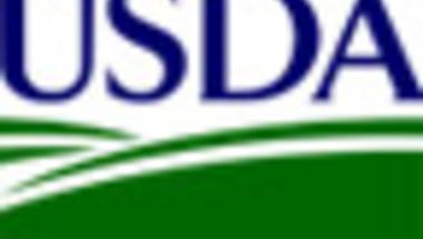 Változó GMO szabályozás