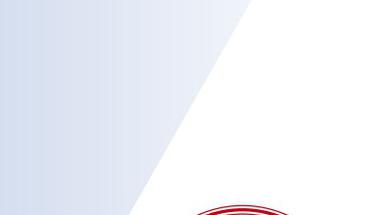 Könyvhét 2014 - 1.