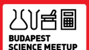 Budapest Science Meetup - Szeptember (UPDATE)