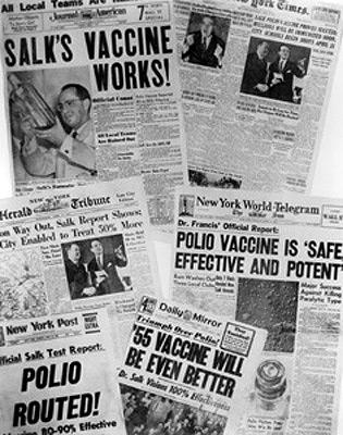 salk_vaccine_newspaper.jpg