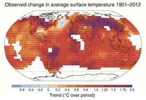 IPCC_global_change.png
