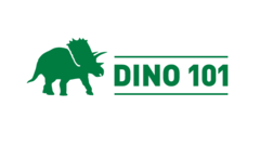 coursera-dinologo.png