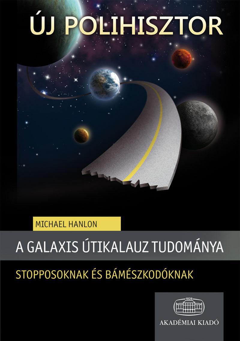 galaxis - Copy.jpg