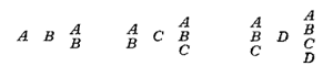 Crick1958-genetic_code.png