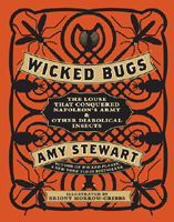 cover_wicked_bugs.jpg