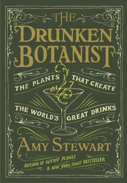 drunken-botanist-cover-low-res.jpg