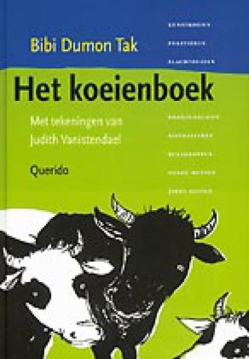 koeienboek.jpg