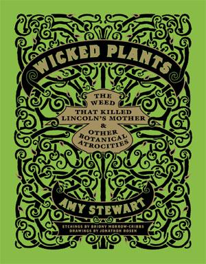 wickedplantssm.jpg