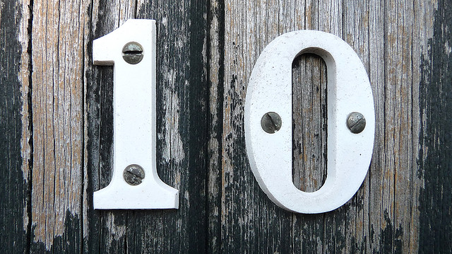 number-10-by-andrew-lewin-creative-commons-license-flickr.jpg