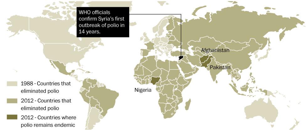 w-syria_polio_g2.jpg