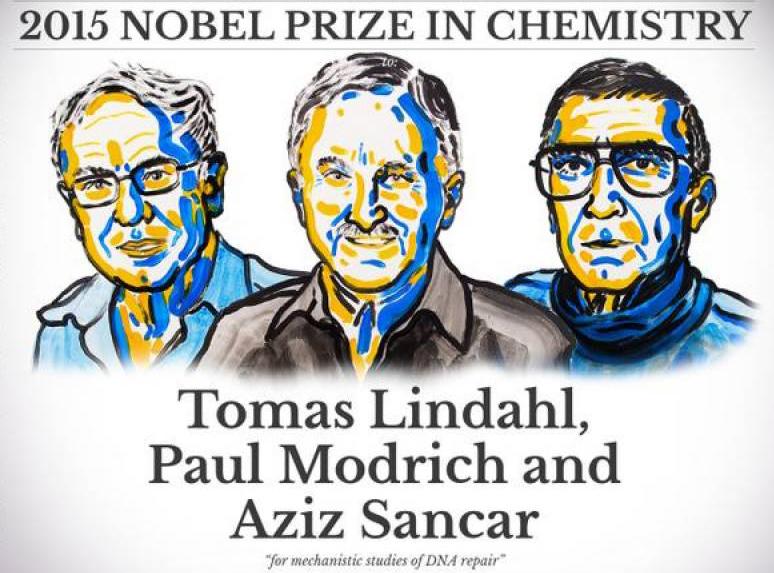 lindahl-modrich-sancar-nobel-prize-in-chemistry.jpg