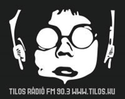 tilos_logo.jpeg