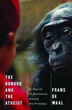 bonobo_atheist.jpg