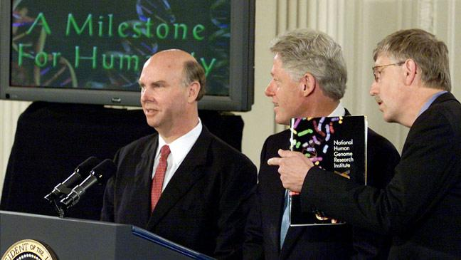 dr-craig-venter-president-bill-clinton-and-dr-francis-collins-announce-the-completion-of-the-initial-sequencing-of-the-human-genome-136398871695603901-150625171940.jpg