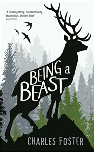 being_a_beast_original.jpg