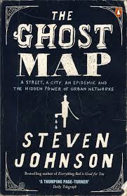 ghost_map.jpg
