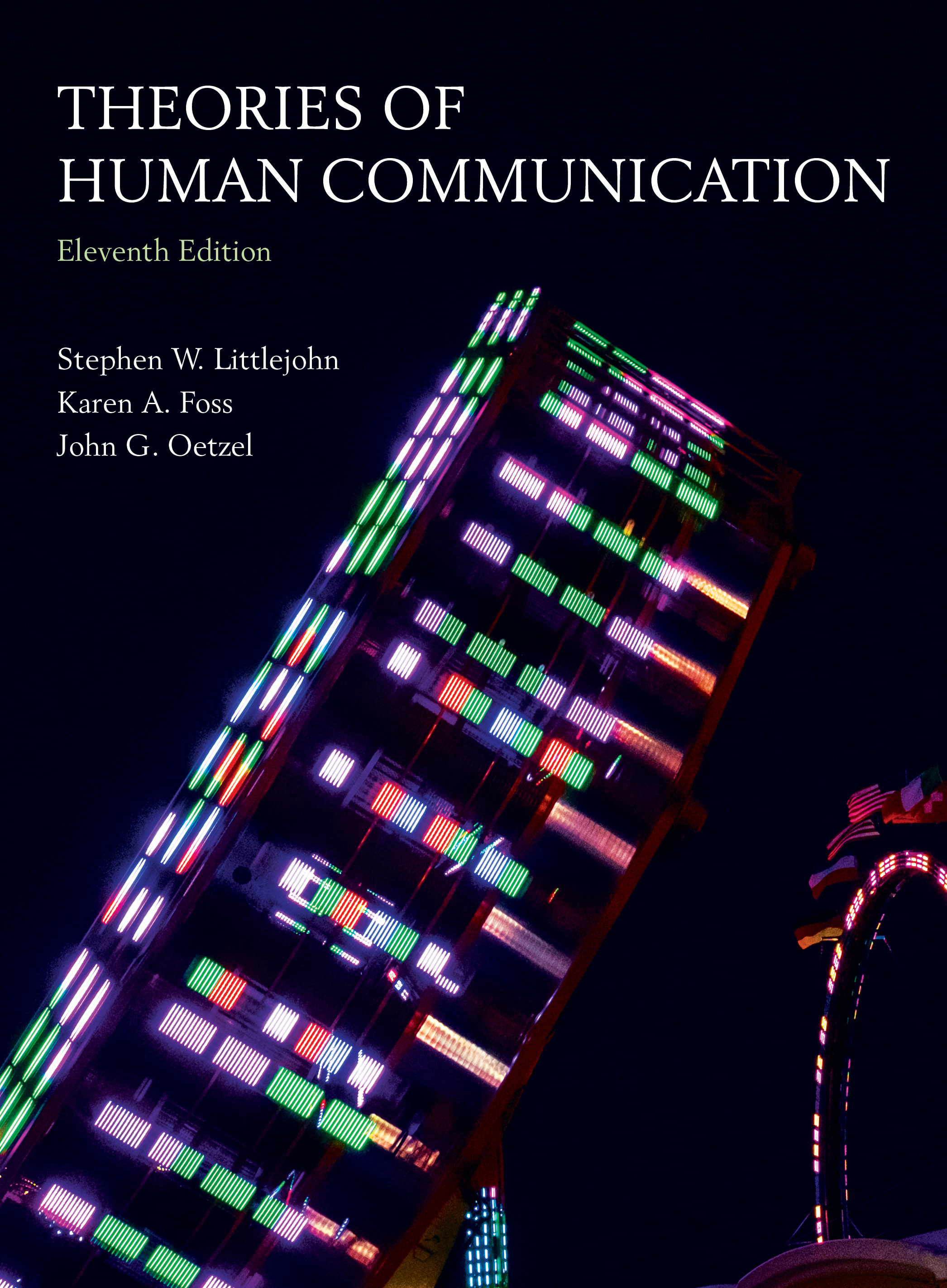 theories_of_communication.jpg