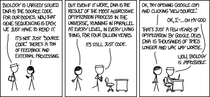 xkcd_dna.png