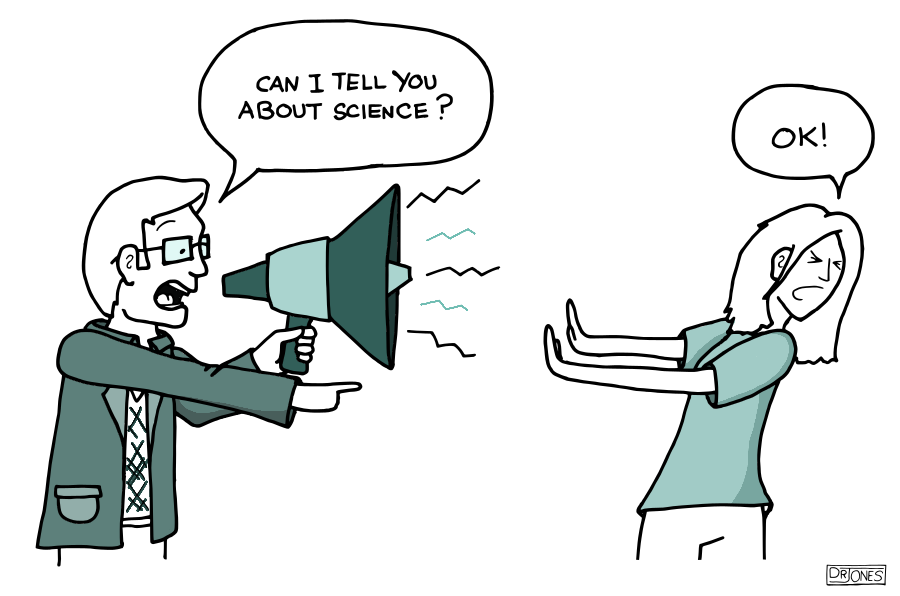 canitellyouaboutscience.png